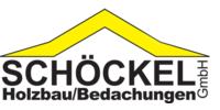 Schöckel Holzbau Bedachungen Holzhausbau Flachdachbau Profilblechmontage Dachbegrünung Dachsanierung Dachdecker Treuchtlingen Weißenburg Eichstätt